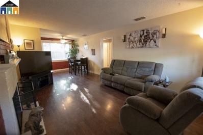 5420 Priscilla Lane, Sacramento, CA 95820 - MLS#: 40831618