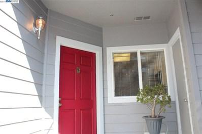 216 Anderly Ct, Hayward, CA 94541 - MLS#: 40831625