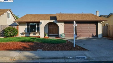 3260 Santa Paula Way, Union City, CA 94587 - MLS#: 40831632
