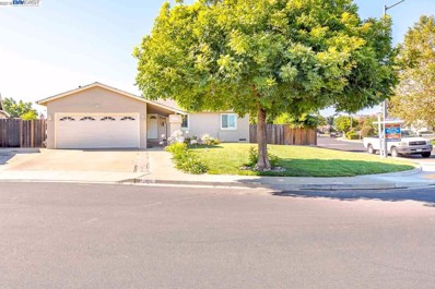 2927 Azelia Ct, Union City, CA 94587 - MLS#: 40831645