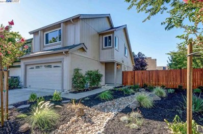 5372 Windflower Dr, Livermore, CA 94551 - MLS#: 40831678