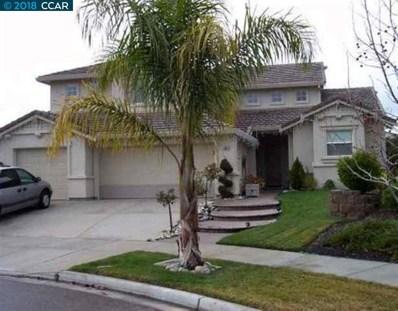 1506 Agatha Ct, Livermore, CA 94550 - MLS#: 40831680