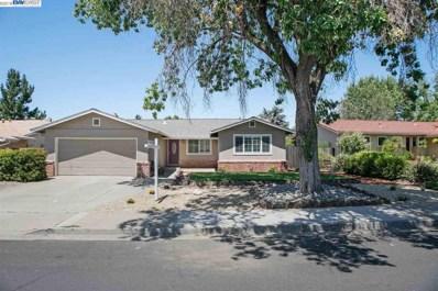 732 El Caminito, Livermore, CA 94550 - MLS#: 40831752