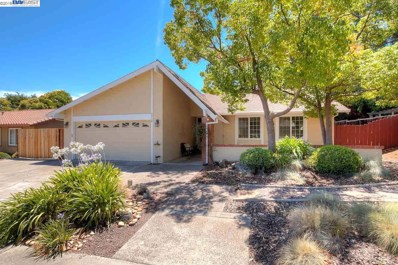 7710 Fairoaks Dr, Pleasanton, CA 94588 - MLS#: 40831767