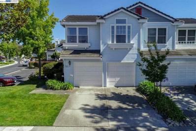 5342 Shattuck Ave, Fremont, CA 94555 - MLS#: 40831773