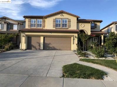 406 Malicoat Ave, Oakley, CA 94561 - MLS#: 40831791