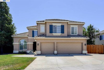 81 Tourmaline Ave, Livermore, CA 94550 - MLS#: 40831801