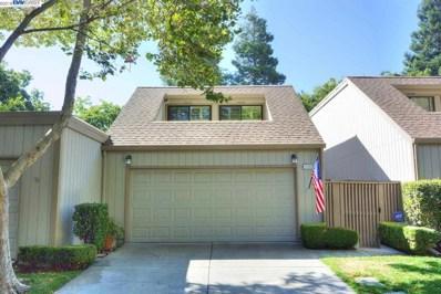 7210 Valley View Court, Pleasanton, CA 94588 - MLS#: 40831812