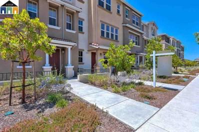 2253 Gibbons St, Hayward, CA 94541 - MLS#: 40831826