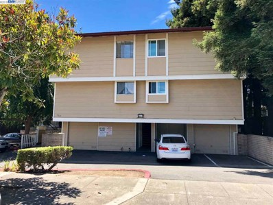 738 Kino Ct UNIT 1, Hayward, CA 94544 - MLS#: 40831871