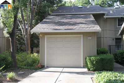 4127 Amberwood Circle, Pleasanton, CA 94588 - MLS#: 40831883