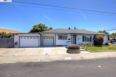 31996 Kennet St, Hayward, CA 94544 - MLS#: 40831916