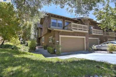 1270 Ocaso Camino, Fremont, CA 94539 - MLS#: 40831937