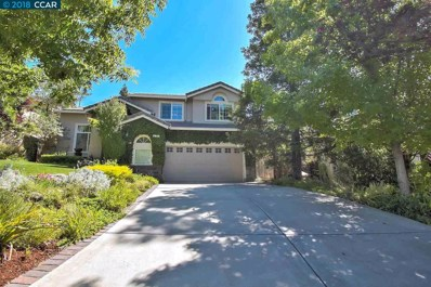 130 Palm Pl, Brentwood, CA 94513 - MLS#: 40831956