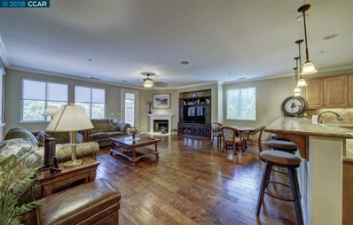 1677 Dill Ct, Brentwood, CA 94513 - MLS#: 40831966