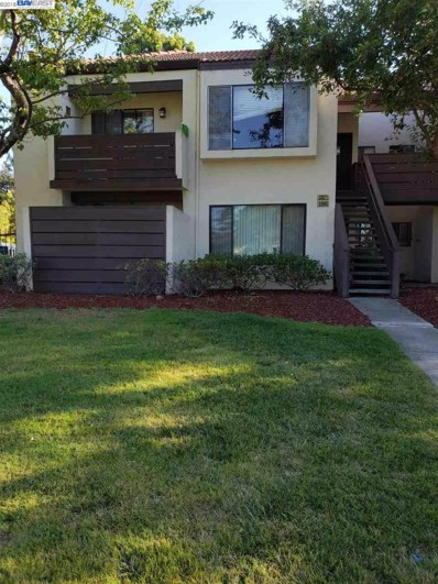 33971 Milton St, Fremont, CA 94555 - MLS#: 40831986