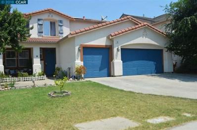 26 Fuller Ct, Oakley, CA 94561 - MLS#: 40832009