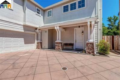 1010 Lamb Ct, Pleasanton, CA 94566 - MLS#: 40832010