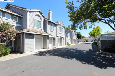 5667 Statice Common, Fremont, CA 94538 - MLS#: 40832011