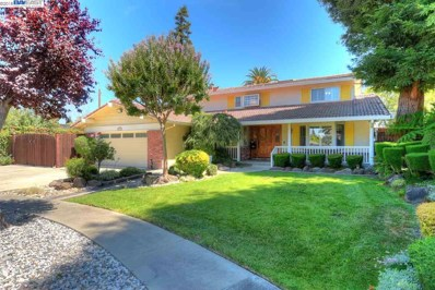 38322 Parkside Ct, Fremont, CA 94536 - MLS#: 40832012