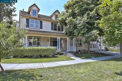 5643 Carnegie Way, Livermore, CA 94550 - MLS#: 40832027