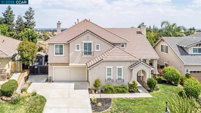 160 E Country Club Dr, Brentwood, CA 94513 - MLS#: 40832030