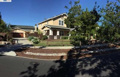 2398 Treadwell St., Livermore, CA 94550 - MLS#: 40832036