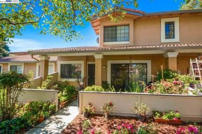 32868 Arbor Vine Drive UNIT 39, Union City, CA 94587 - MLS#: 40832082