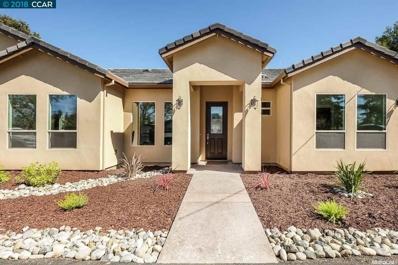 8272 Oak Ave, Citrus Heights, CA 95610 - MLS#: 40832085