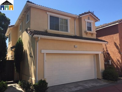 98 Burgas Ter, Union City, CA 94587 - MLS#: 40832121