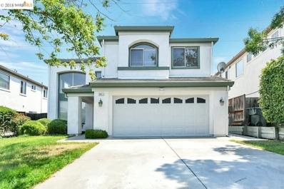 4011 Banbury Way, Antioch, CA 94531 - MLS#: 40832158