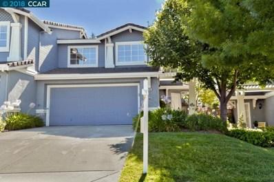 1465 Calle De Las Granvas, Livermore, CA 94551 - MLS#: 40832165