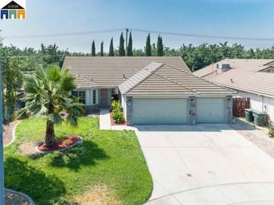 4336 Castle Cary Ln, Salida, CA 95368 - MLS#: 40832185