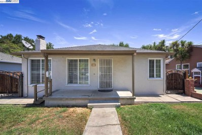1865 Washington Street, Santa Clara, CA 95050 - MLS#: 40832205