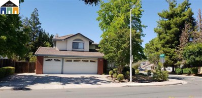 4937 Country Hills Dr, Antioch, CA 94531 - MLS#: 40832210