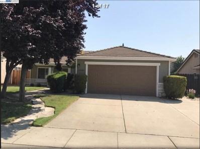 14500 Silver Creek Drive, Lathrop, CA 95330 - MLS#: 40832226