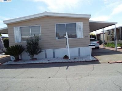 1150 W Winton #233, Hayward, CA 94545 - MLS#: 40832243