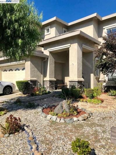 238 Bridgewater Rd, Hayward, CA 94544 - MLS#: 40832248