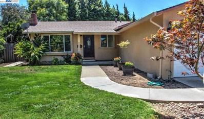 40325 Davis, Fremont, CA 94538 - MLS#: 40832312