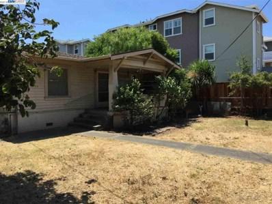 1430 North Lane, Hayward, CA 94545 - MLS#: 40832329