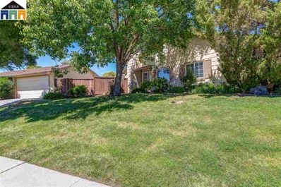 1825 Rhododendron Dr, Livermore, CA 94551 - MLS#: 40832333