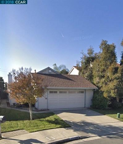 29885 Baltic Court, Hayward, CA 94544 - MLS#: 40832357