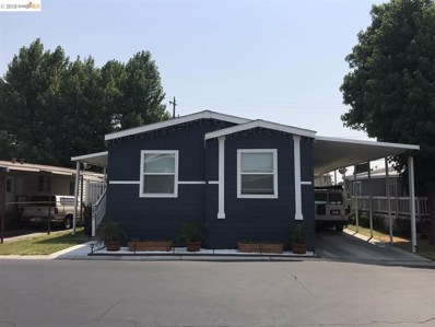 3656 Willow Rd UNIT 106, Bethel Island, CA 94511 - MLS#: 40832367