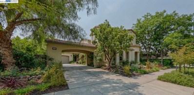 691 Trinity Hills, Livermore, CA 94550 - MLS#: 40832432