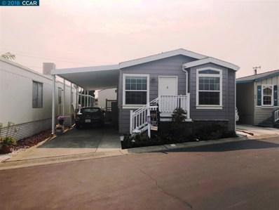 56 Oneida, Oakley, CA 94561 - MLS#: 40832439