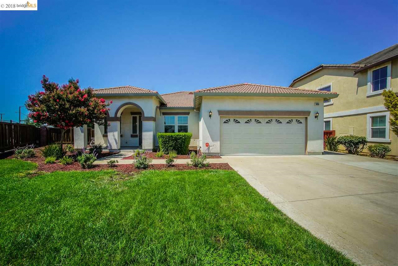 1055 Meadow Brook Court, Brentwood, CA 94513 - MLS#: 40832442