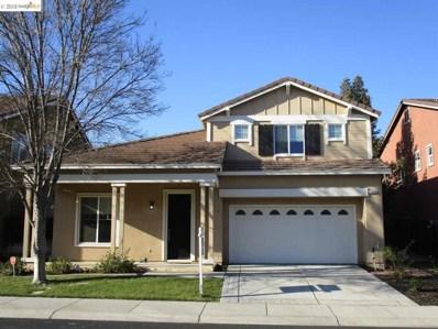 5319 Gold Creek Circle, Discovery Bay, CA 94505 - MLS#: 40832443