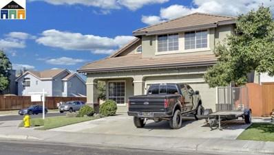 1572 Shadowood Ct, Tracy, CA 95376 - MLS#: 40832492