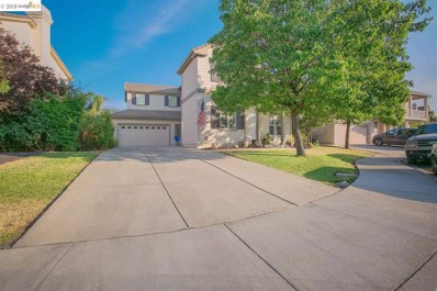 1434 Charisma Way, Brentwood, CA 94513 - MLS#: 40832498