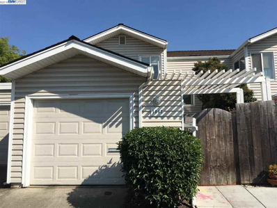 1062 Glenn Common, Livermore, CA 94551 - MLS#: 40832513